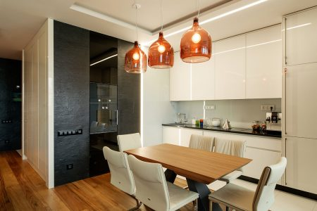 apartment in moscow 1