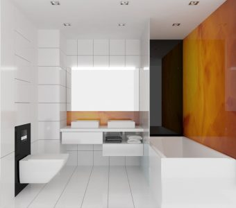 apartment in moscow 19