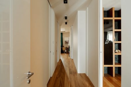 apartment in moscow 4