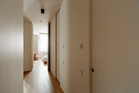 apartment in moscow 5